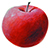 Kleiner Apfel